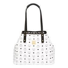 bungalow 360 penguin reversible tote bag for women bagsstyleblog