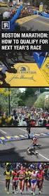 Boston Marathon Course Map by Best 25 Boston Marathon Ideas Only On Pinterest Boston Marathon