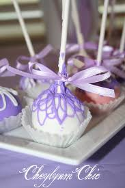 330 best cake pops images on pinterest cake ball kitchen and