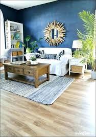 floor and more decor floor decor arvada home decor 2018