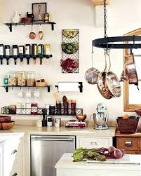 kitchen wall storage ideas kitchen wall storage boromir info