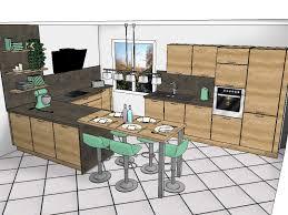 cuisine cuisine plus 3d cuisine plus cuisine plus 3d cuisines