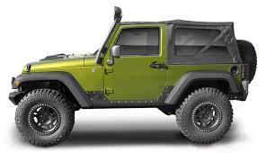 2009 jeep wrangler x accessories all things jeep jeep wrangler jk 2 door 2007 2016 top