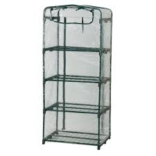 Lowes Metal Shelving Shop Greenhouses U0026 Accessories At Lowes Com
