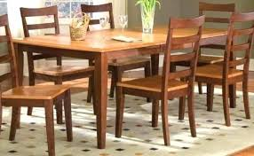 antique dining room table and chairs for sale used dinning room tables used dining room table for sale s antique