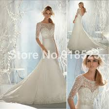 vintage lace top wedding dresses 240 best gorgeous images on wedding dressses marriage