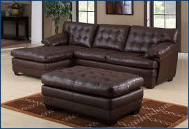 Brown Leather Sleeper Sofa Leather Sleeper Sofa Blue Leather Couch Advice For Your Home