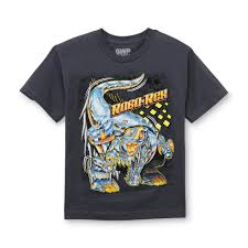 best toy deals online black friday best buy gwp sports boy u0027s robo rex graphic t shirt dinosaur toy