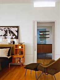 Home Decoration Style Mid Century Modern Bedroom U2013 Helpformycredit Com