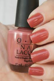 246 best nails images on pinterest nail polish beauty nails and