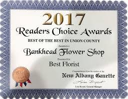 Flower Shops In Albany Oregon - flower shops in new albany ms flowers ideas