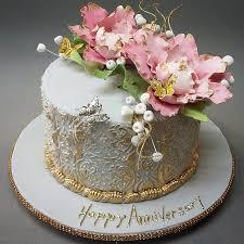 anniversary cake anniversary cake shops in mumbai celebrations cake shop