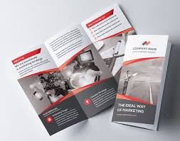 product brochure template expin franklinfire co