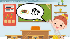 Pedestal In A Sentence Emotive Language Definition Effects U0026 Examples Video U0026 Lesson