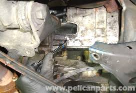 mercedes benz r129 starter replacement sl500 500sl 1990 2002