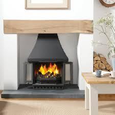 dovre 1800 inglenook stoves fireside store