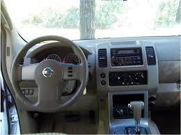 2007 Nissan Pathfinder Interior 2007 Nissan Pathfinder Se Sport Utility 4d In Modesto Ca Kars R Us