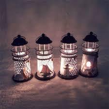 halloween candlestick holders online buy wholesale halloween candle holders from china halloween
