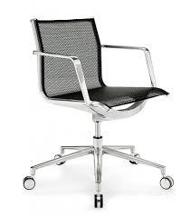 sedia scrivania ikea offerte sedie per ufficio id礬es de design d int礬rieur