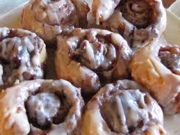 big mama u0027s home kitchen puff pastry cinnamon rolls