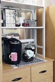 26 best dorm room ideas images on pinterest college apartments