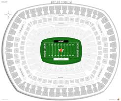 lexus lounge toyota center giants jets seating guide metlife stadium rateyourseats com