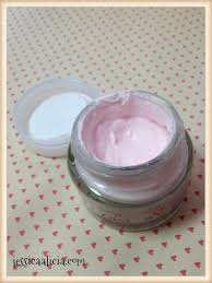 Pelembab Citra Sachet review citra korean pink orchid foam moisturizer