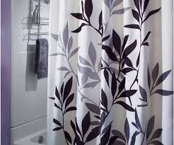 Touch Of Class Shower Curtains Modern Shower Curtains Option Decoration Joanne Russo