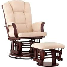Rocking Chairs For Sale Used Glider Rocker With Ottoman For Sale Glider Chairs For Sale