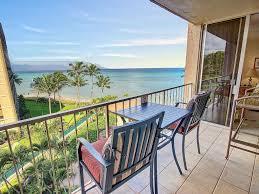 condo vacation rental in kaanapali from vrbo com vacation