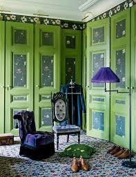 annuaire des chambres d hotes superbe annuaire des chambres d hôtes papier peint accueil