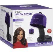 portable hair dryer walmart conair hh400r collapsible hard hat dryer walmart com