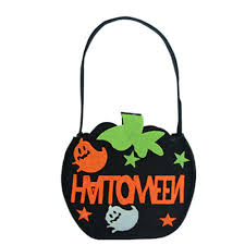 halloween clipart ghost online buy wholesale ghost candy from china ghost candy