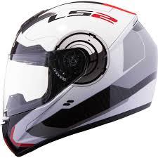 motocross crash helmets black helmet flip up front modular ls ls2 motocross helmets india