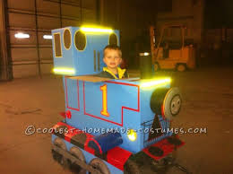 Thomas Tank Engine Halloween Costume 94 Halloween Costumes Images Halloween Ideas