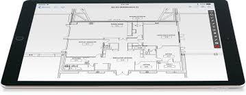 construction plans the 1 construction app