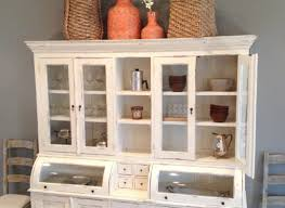 page 29 of cabinet category sideboard buffet furniture white