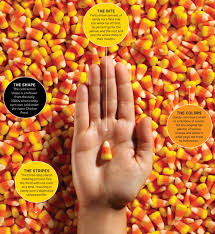 where to buy candy it or it candy corn the trick or treat bag adweek