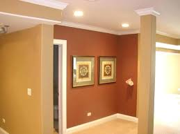cost of painting interior of home december 2017 tinnies