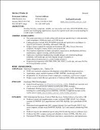 openoffice templates resume 28 images open office resume