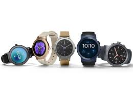 android wear price lg style sport with android wear 2 0 launched price