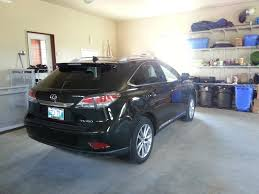 lexus nx winnipeg venza vs lexus rx350 toyota nation forum toyota car and truck