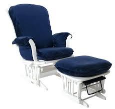 Rocking Chair With Ottoman For Nursery Best Baby Rocking Chair Glider Medium Size Of Prod Glider Rocker