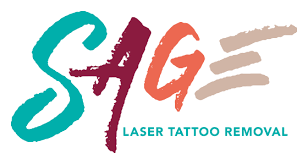 book your consultation today u2014 sage laser tattoo removal