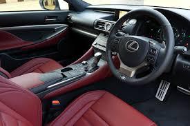 lexus uk motability classy coupe u0027 lexus rc range independent new review ref 1245 11138