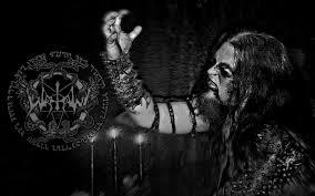 wallpaper black metal hd mb design black and death metal fan desktop wallpapers dark music