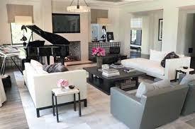 khloe home interior khloe home decor living room decor see inside s stunning