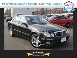 mercedes warranty information 2009 used mercedes p1 package premium sound amg appearance