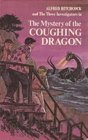 224 best halloween books images on pinterest halloween books