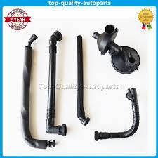 bmw ccv bmw crank ccv valve hoses e46 320i 325i 330i 520i 525i